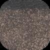 katepal konek rocky makhagon 100x100 - Коньково-карнизная черепица Katepal 12х0,3 / 20х0,25 - Медный