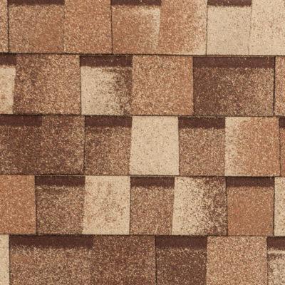 nobil tile shervood wood shake 400x400 - Гибкая черепица Tegola Nobil Tile Шервуд - Дерево