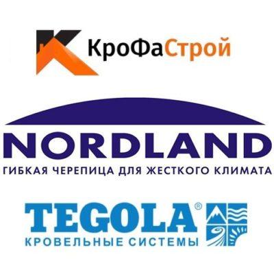 Серия Nordland