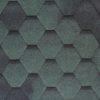 roofshield family eco light standart zelenyj s otteneniem 2 100x100 - Гибкая черепица Roofshield  Премиум Модерн - Серый с оттенением