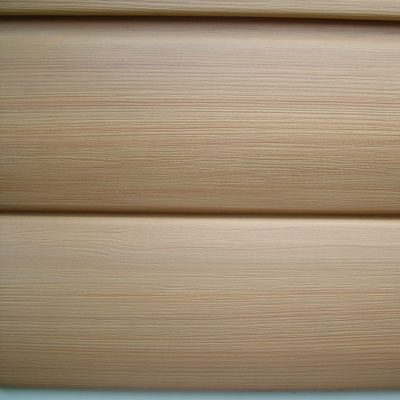tecos akrilovy siding natural wood dvojnoy ocilindrovanny brus livanskij kedr 400x400 - Сайдинг Tecos акриловый Двойной Оцилиндрованный Брус - Ливанский Кедр