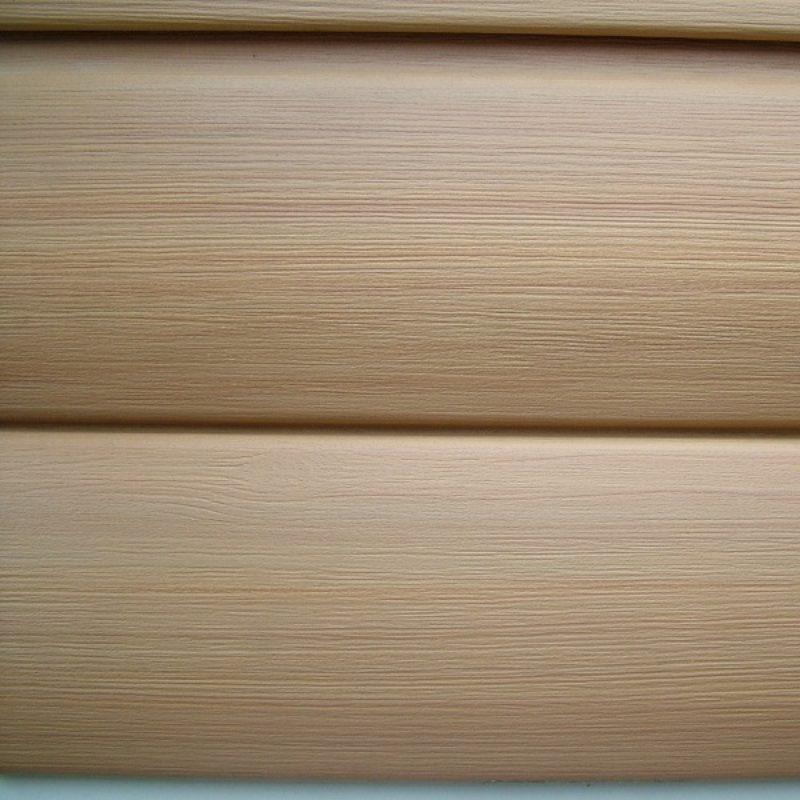 tecos_akrilovy_siding_natural_wood_dvojnoy_ocilindrovanny_brus_livanskij_kedr