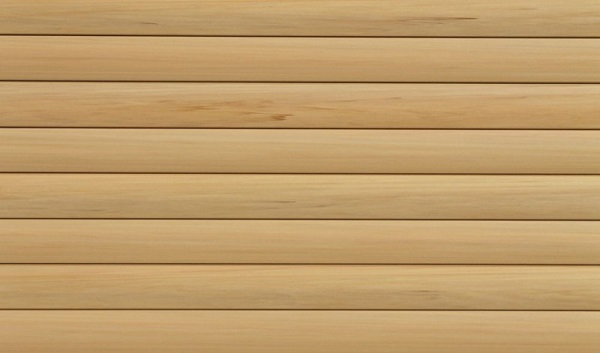 tecos_akrilovy_siding_natural_wood_dvojnoy_ocilindrovanny_brus_livanskij_kedr_1
