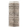 ugol tsokolnogo saydinga docke r stein basalt 100x100 - Угол наружный Docke коллекция Stein (Слоистый песчаник) Бронзовый