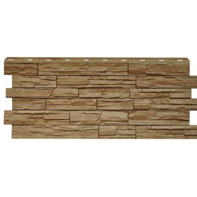 nordsajd fasad slanec terrakot 400x400 - Фасадная панель Сланец - Терракот