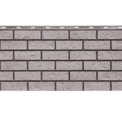nordsajd fasad staryj fort kvarcevyj 400x400 - Фасадная панель Старый форт - Кварцевый
