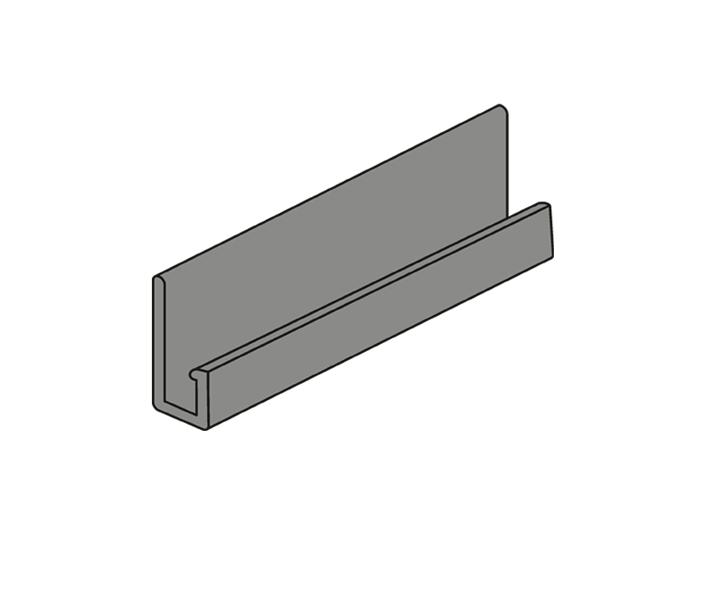 nordsajd_j_profil_gladkij_kirpich_metall
