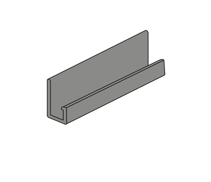 nordsajd_j_profil_sever_kamen_metall