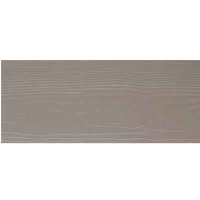 cedral click wood kedral klik pod derevo prohladnyj mineral c56 1 400x400 - Фиброцементный сайдинг Cedral Click wood (Кедрал Клик под дерево) – Прохладный Минерал C56