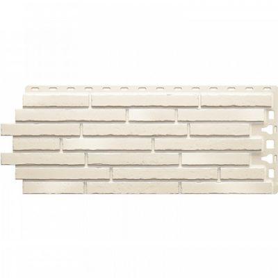 fasadnaja panel docke r klinker sahara 400x400 - Фасадная панель Docke-R Klinker (Клинкер) – Сахара