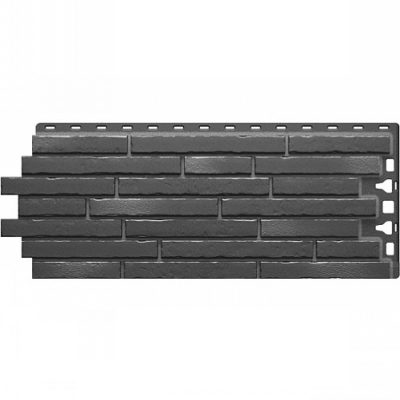 fasadnaja panel docke r klinker atakama 400x400 - Фасадная панель Docke-R Klinker (Клинкер) – Атакама
