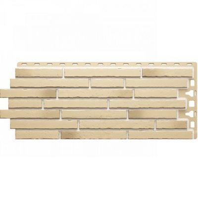 fasadnaja panel docke r klinker karakum 400x400 - Фасадная панель Docke-R Klinker (Клинкер) – Каракумы