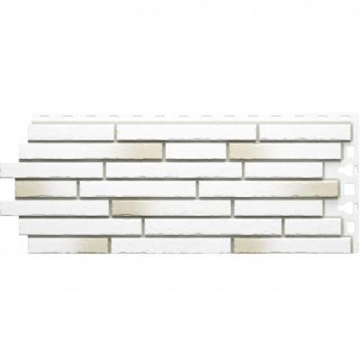 fasadnaja panel docke r klinker monte 400x400 - Фасадная панель Docke-R Klinker (Клинкер) – Монте