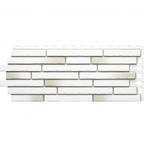fasadnaja_panel_docke_r_klinker_monte