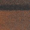 konek karniz cherepitsa shinglas amerika 100x100 - Коньково-карнизная черепица Shinglas Технониколь - Атланта