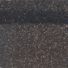 konek karniz cherepitsa shinglas atlanta 100x100 - Коньково-карнизная черепица Shinglas Технониколь - Азия