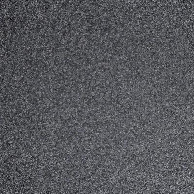 tehnonikol endovij kover grafitovij 400x400 - Ендовный ковер SHINGLAS Графитовый