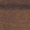 konek karniz cherepitsa shinglas arizona 100x100 - Коньково-карнизная черепица Shinglas Технониколь - Африка