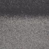 конёк- карниз горный ледник