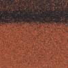 конёк-карниз гранада