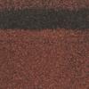 конек карниз рубин